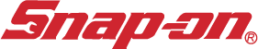 Solve Snap-on franchise accounting
